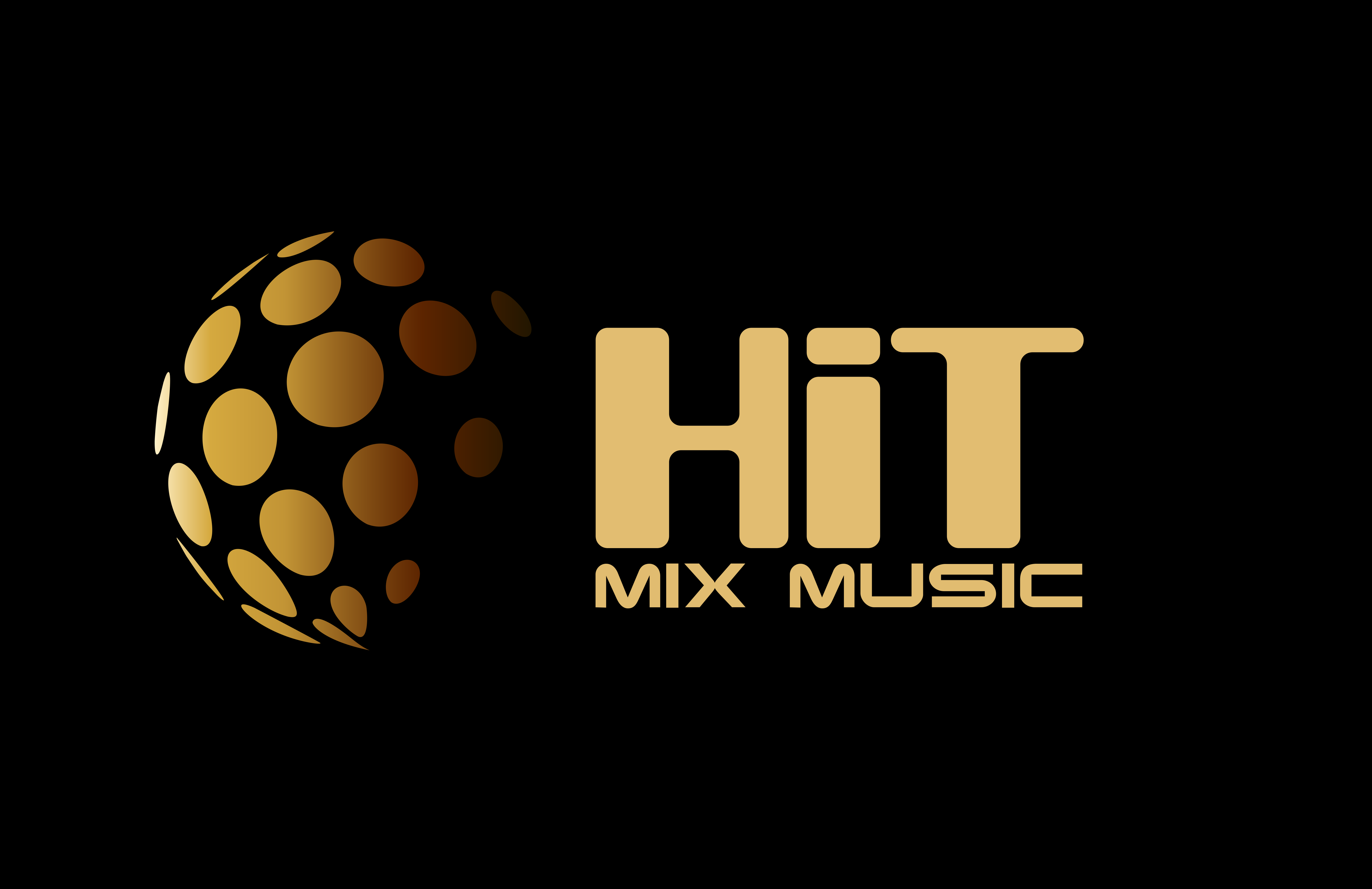 Xit Mix Music